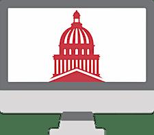 Assas Legal Innovation logo
