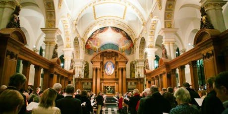 Communication Industry Carols - plus combined CIPR Groups drinks reception tickets
