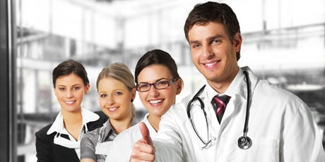 """EXCOSUP  : JPO + Conférence à 15h30  """"Réussir Médecine à la rentrée 2020"""" billets"""