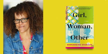 University of Greenwich BAME Book Club (Staff and Students) tickets