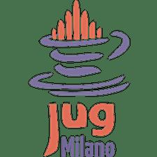 JUG Milano logo