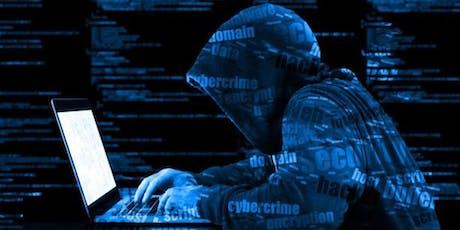 Cyber security: diffidenti nella vita reale, disinibiti nella vita digitale biglietti