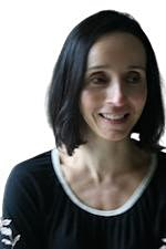 Sonia Fernández- Business Coach ● E-commerce & Digital Marketing Specialist logo