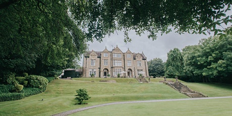 Woodlands Hotel - Spring Wedding Fayre tickets
