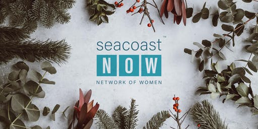 Premier Networking Event: Seacoast NOW™ at The Office Lounge