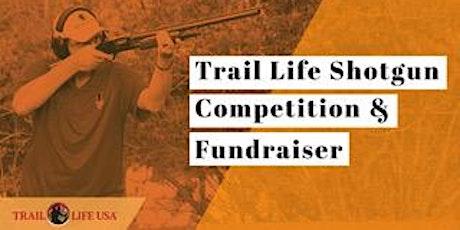Shotgun Tournament & Fundraiser tickets