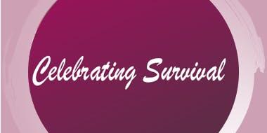 Celebrating Survival
