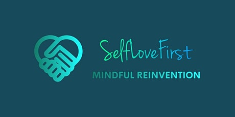 Selflovefirst CIC- Mindfulness based Stress Relief workshop tickets