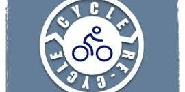 Just Cycle Ltd AGM