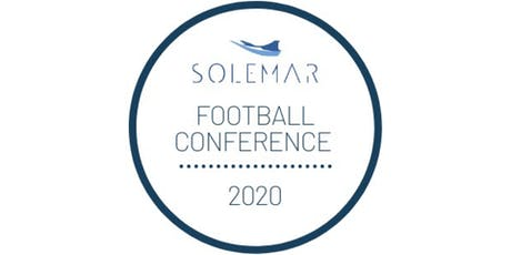 Solemar - Palermo Football Conference biglietti