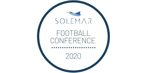 Solemar - Palermo Football Conference
