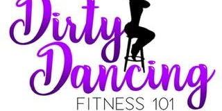 Dirty Dancing Fitness