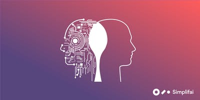 Hvordan skaper digitale medarbeidere fremtidens arbeidsplass?