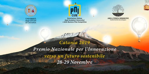 Premio Nazionale per l'Innovazione