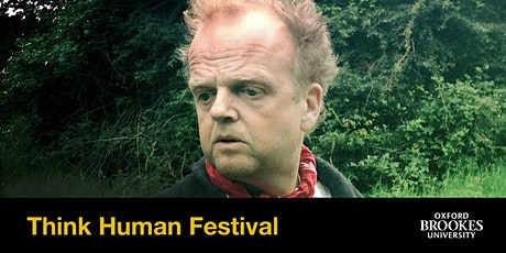 John Clare:  an anniversary celebration with Toby Jones tickets