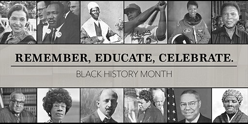 NAACP Black History Festival