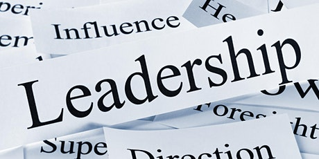 Leadership: Facing the Challenges 2020 tickets