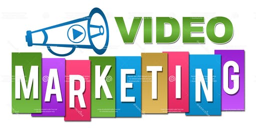 B2B Videos - Your Missing Piece for Global Expansion
