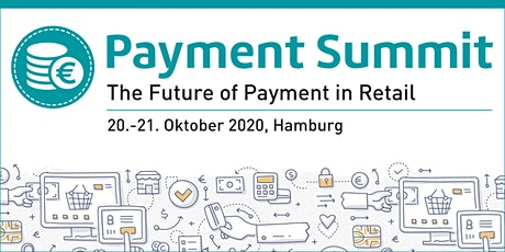 Payment Summit 2020 Tickets
