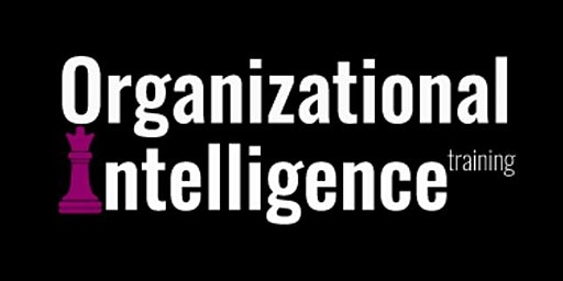 Understanding people, organizations & business success (14 + 21 March 2020)