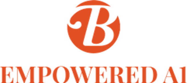 Be Empowered: Driving Successful Leadership image