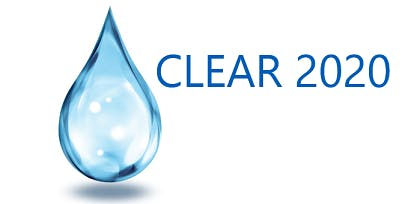 CLEAR 2020 Collaborative Learning through Evidence and Research