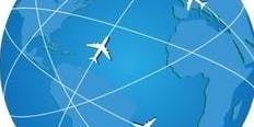 Growing Your Business By Exporting