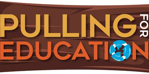 Pulling for Education-Clay Shooting Tournament