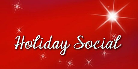 ASIS SW Ontario Chapter 241 - Holiday Social tickets
