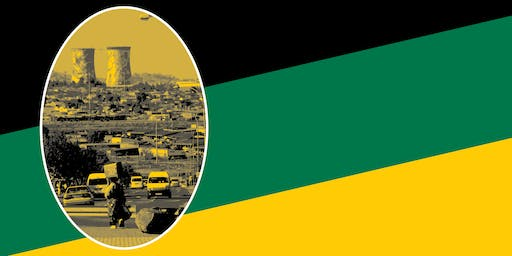 The changing economic and social policy-making  of the ANC