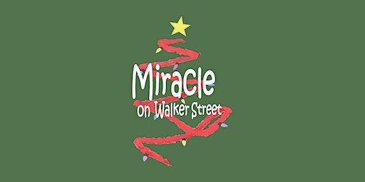 Miracle on Walker Street