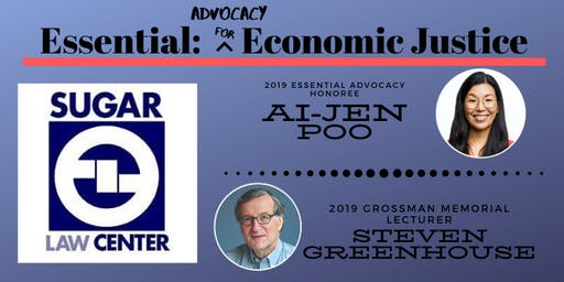 Sugar Law Center: Essential Advocacy for Economic Justice