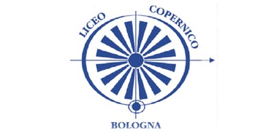 Open Day Copernico 2019