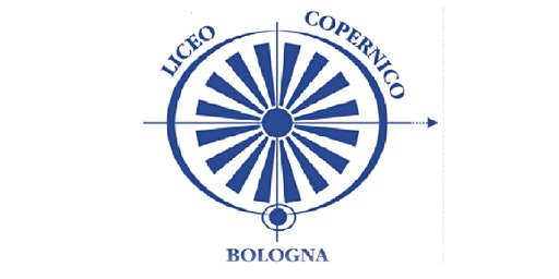 Open Day Copernico 2019