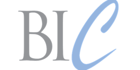 BIC's EDI for Libraries (Half-Day) Training Course tickets