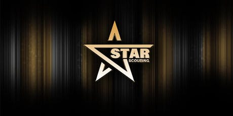 Star Search by STAR Scouting tickets
