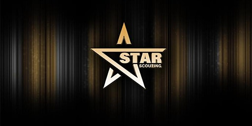 Star Search by STAR Scouting