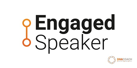 DNA Coach - The Engaged Speaker Programme - Newcastle tickets
