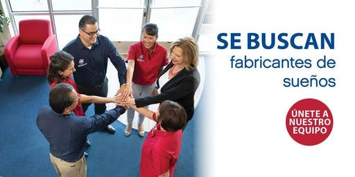 Únete a Nuestro Equipo - Expedia CentrodeCruceros, Guaynabo
