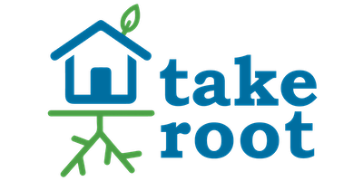 Take Root Luncheon with Kathy Izard