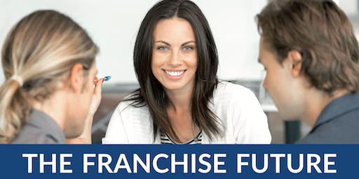 The Approved Franchise Association FREE meet up Bournemouth