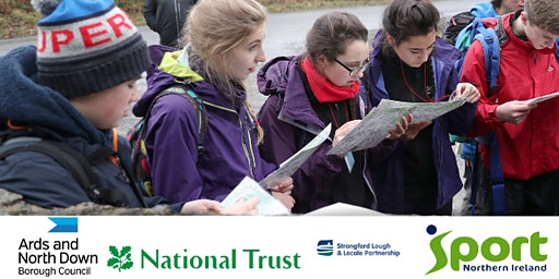 Outdoor Learning Event