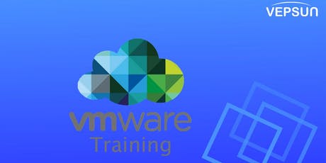 VMware Advanced Troubleshooting training in Bangalore tickets