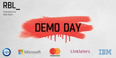 Demo Day - 2nd edition of RBL_START - Alior Bank's Acceleration Program