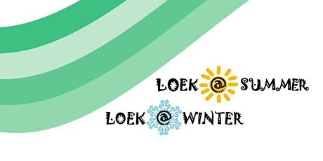 LOEK@WINTER 2020 tickets