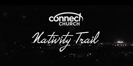 Paisley Nativity Trail tickets