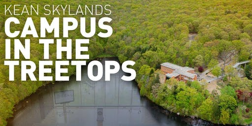Skylands Campus