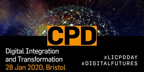 Digital Integration and Transformation tickets