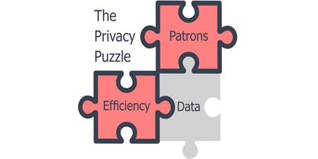 The Privacy Puzzle: Piecing Together Patron Privacy, Data Efficiency ... tickets