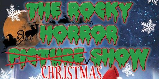 The Rocky Horror Christmas Show